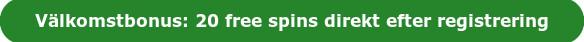 Casino.com välkomstbonus