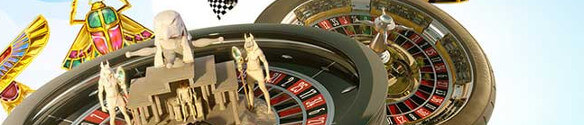 betsafe roulette med blackjack