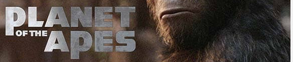 testa planet of the apes hos nordicbet