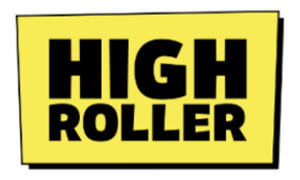 Casino High roller free spins