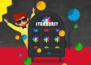 mobilautomaten starburst