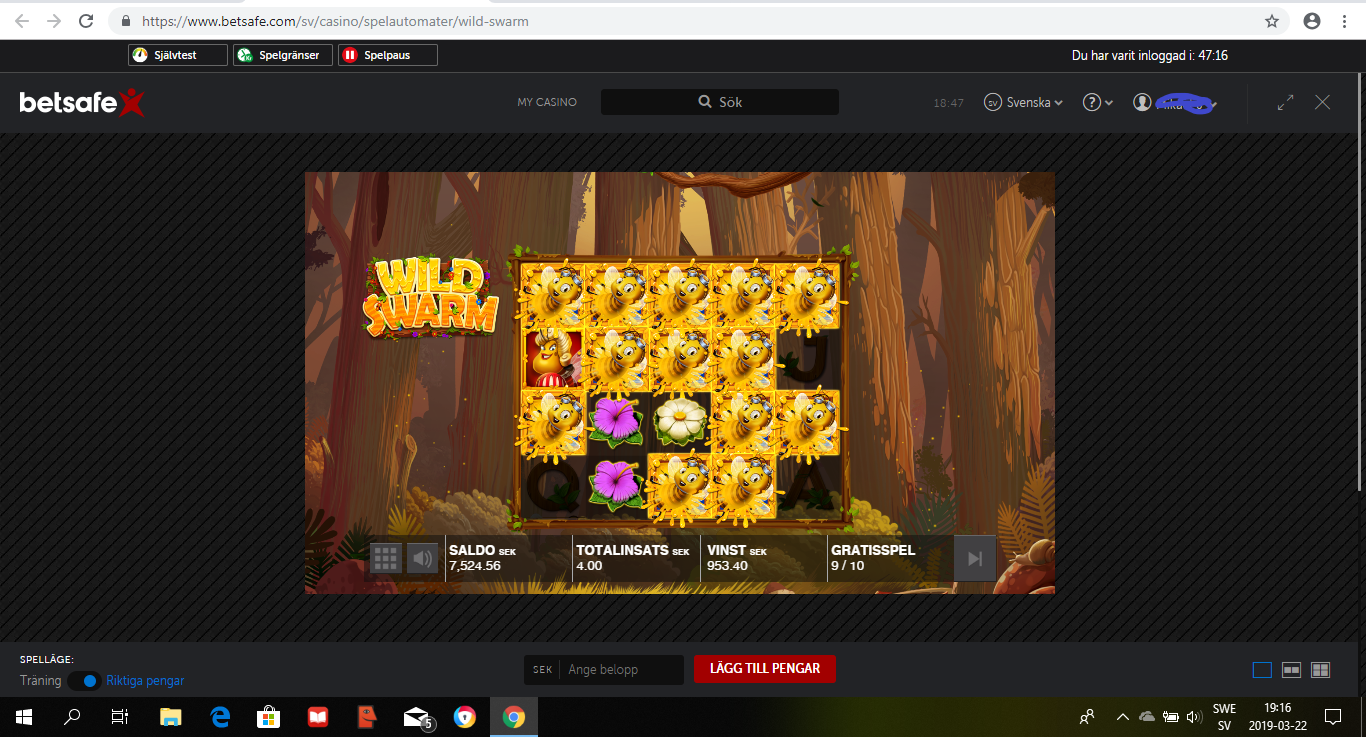 Casinotomten 5 Namnlös-swarm