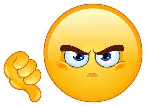 M.O angry_emoticon