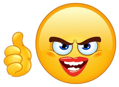 Kristoffer fixad-smiley