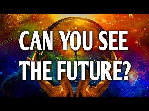 Kristoffer future