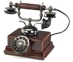 hrafninflygur phone