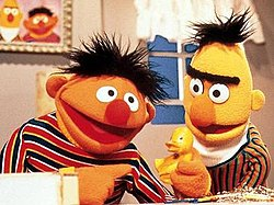 Casinotomten 5 250px-Bert_and_Ernie