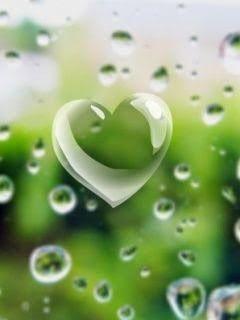Pippi© grönt-hjärta