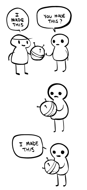 Kristoffer meee