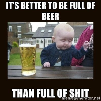Kristoffer beer