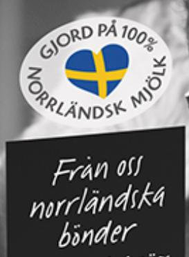 Kristoffer norrland