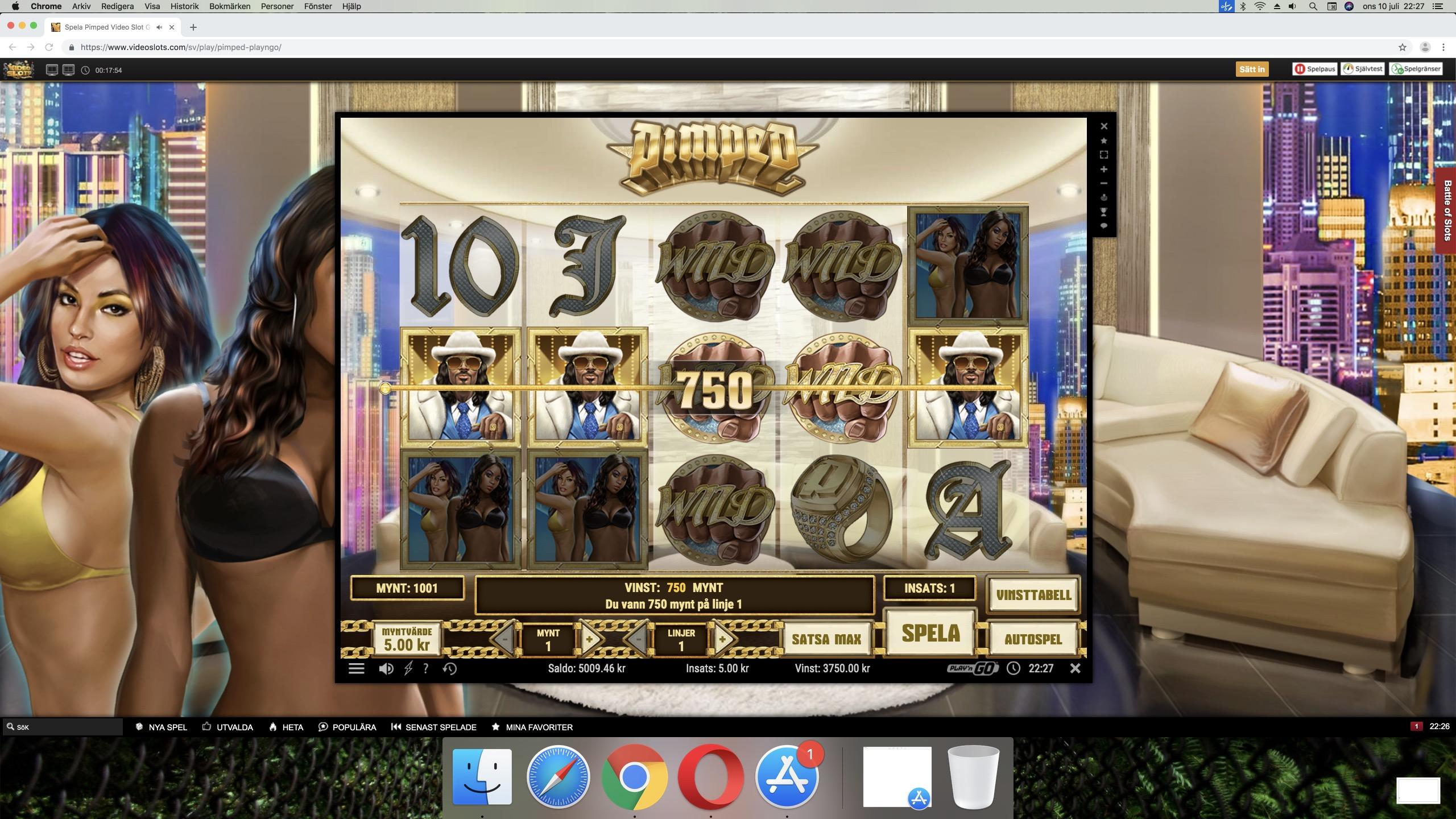 snezana Screenshot-2019-07-10_22-27-21-979
