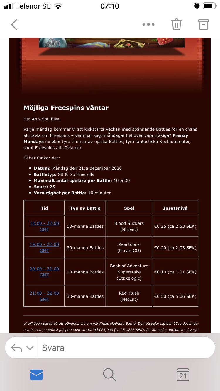 minerva D850F9B4-206E-4182-B092-CF5BB6ABEBED
