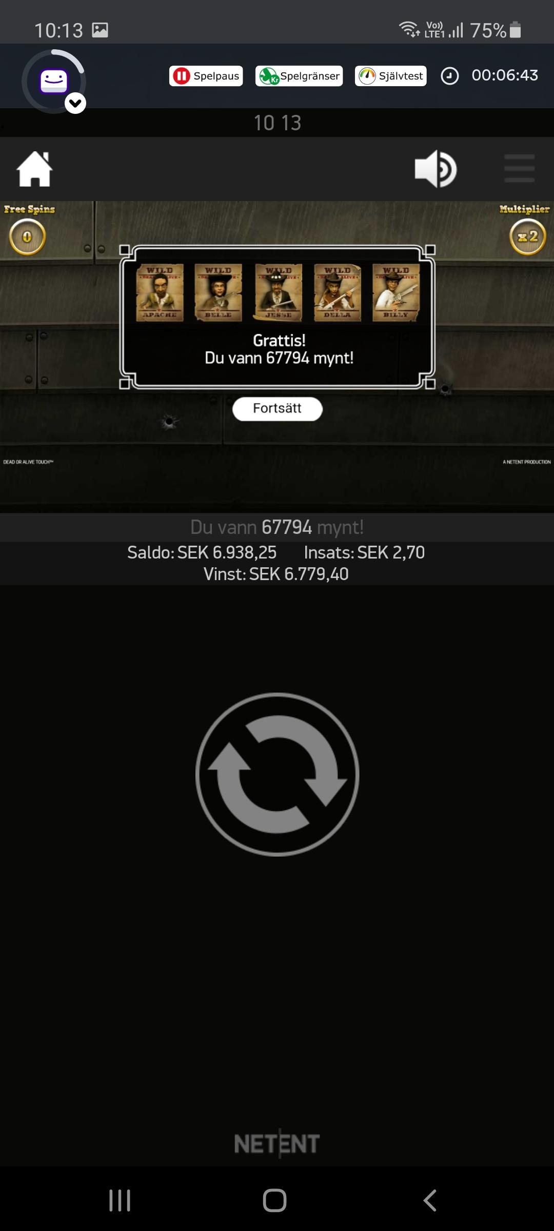 Zwecool Screenshot_20201208-101312_Chrome