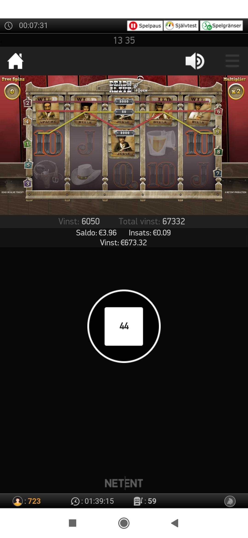 Mr T Screenshot_2021-02-23-13-35-45-967_com.android.chrome
