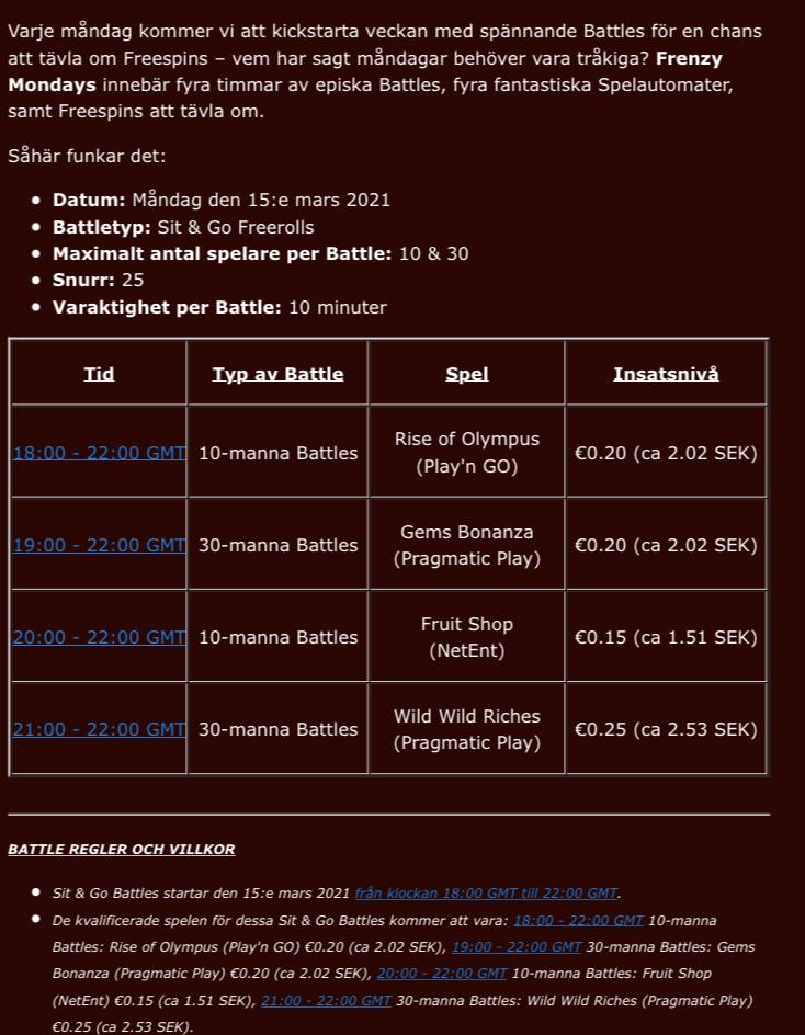 minerva 3751C906-BC0E-4442-993D-E9D24EC6D730