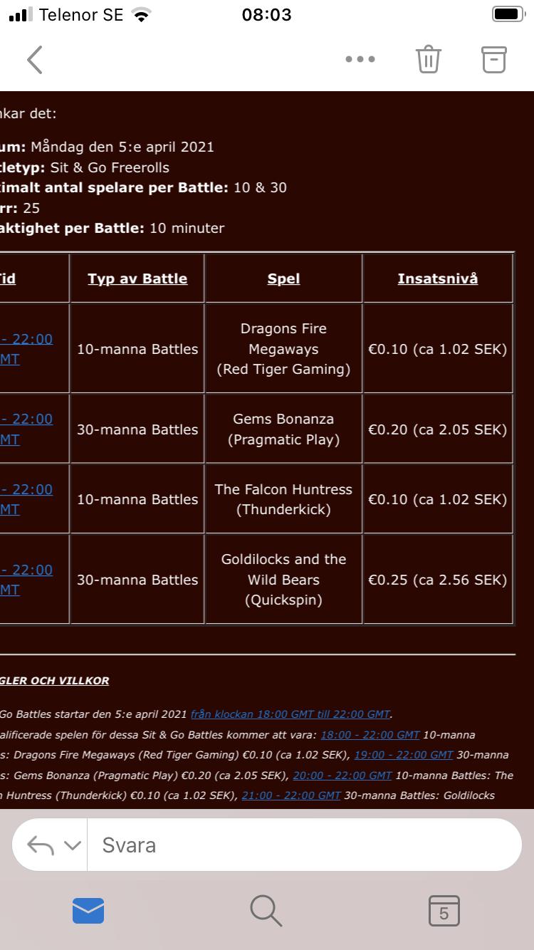minerva 44F5F1F9-A7C1-4C31-B849-849D9EACA055