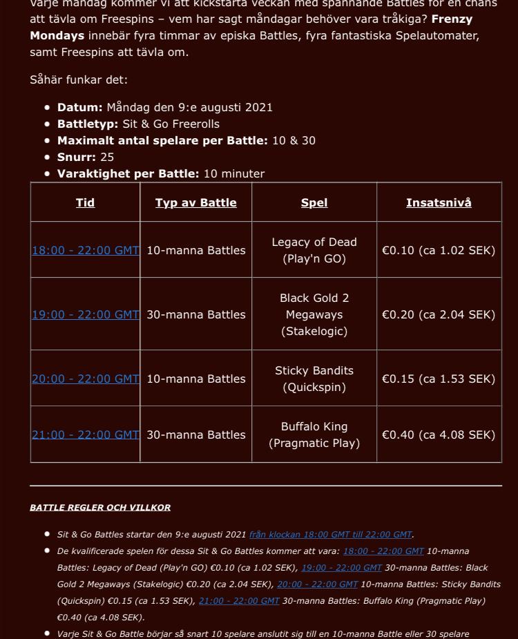 minerva B236FB24-4DC8-4658-89F4-9DBC07057893
