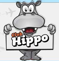 Club Hippo