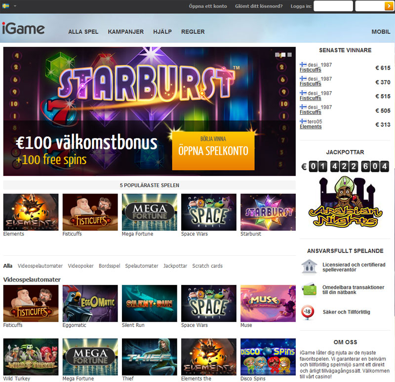 free online casino no deposit required sitzling hot