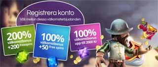 Yako kampanjer